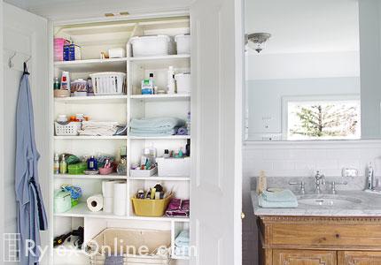 Index of /images/bathroom on shaker style bathroom vanity cabinet, bathroom vanity mirror medicine cabinet, mission style bathroom linen cabinet, built in linen closet cabinet, bathroom storage cabinets, bathroom cabinet and linen towel, half round vanity cabinet, gray bathroom vanity cabinet, bathroom linen cabinets with doors, antique bathroom linen cabinet, bathroom linen tower cabinets, l-shaped bathroom vanity cabinet, bathroom vanity cabinet colors, vanity and matching linen cabinet, bathroom floor linen cabinets, green grey bathroom cabinet, bathroom linen cabinet with drawers, bathroom linen cabinet vanity combo, bathroom designs with linen cabinet, bathroom vanity cabinet sizes,