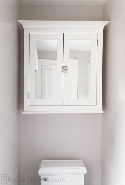 Kitchen Cabinets Newburgh Ny