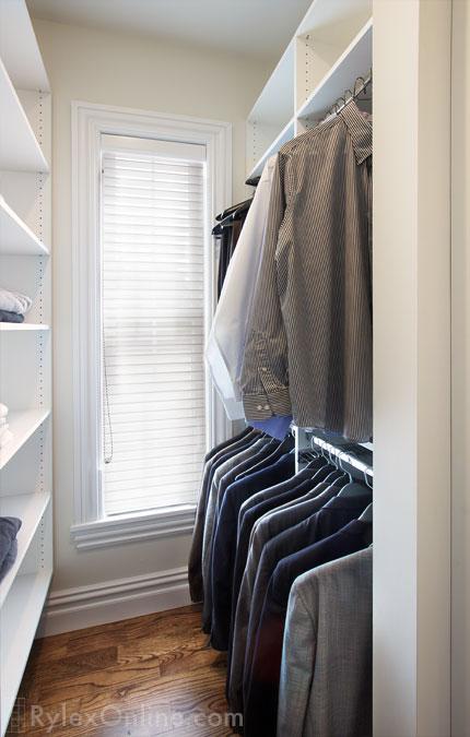 Practical Design Master Closet Franklin Lakes Nj