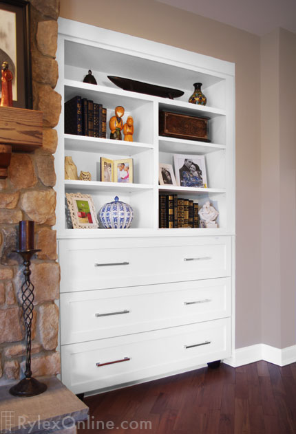 Bedroom Cabinets For TV, Bedroom Storage Cabinets
