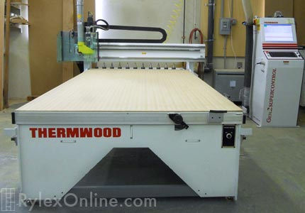 Cnc Production Sharing Rylex Custom Cabinetry Amp Closets