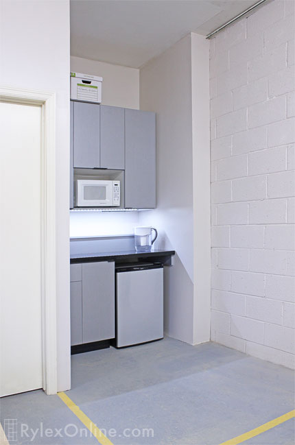 Kitchen Cabinet Hardware Bronze