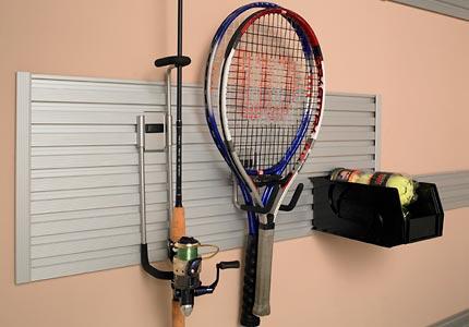 Sports Racks Garage Storage Warwick Ny