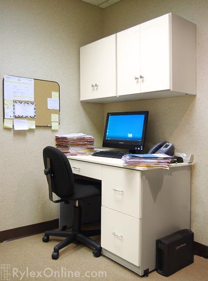 Medical Desk Desk Design Ideas