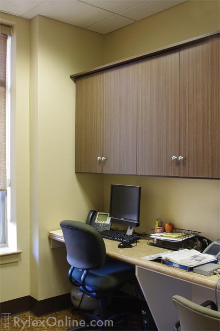 Phsical Therapy Office Highland Mills Ny Rylex Custom