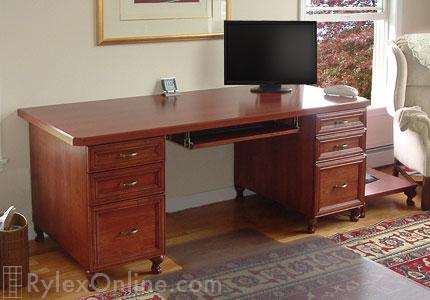 Cherry Home Office Orange County Ny Beacon Middletown Rylex