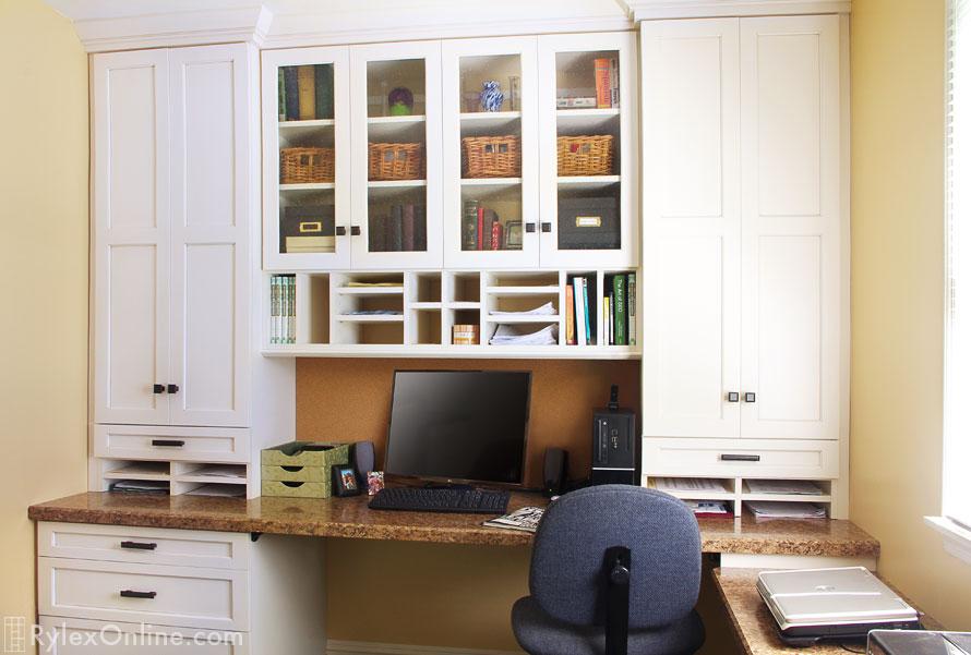 home office cabinetry. Home-office-cabinetry.jpg Home Office Cabinetry