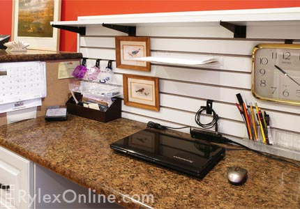 Home Consultation Office Personal Home Office Orange County Ny