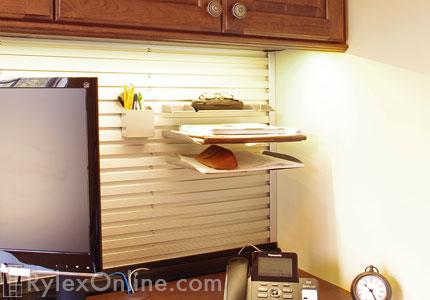 Led Low Voltage Desk Lighting Home Office Under Cabinet