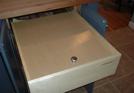 Kitchen Island Goshen Ny Yorktown Rylex Custom Cabinetry