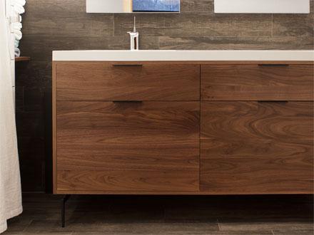 custom cabinets closets orange county ny rylex custom